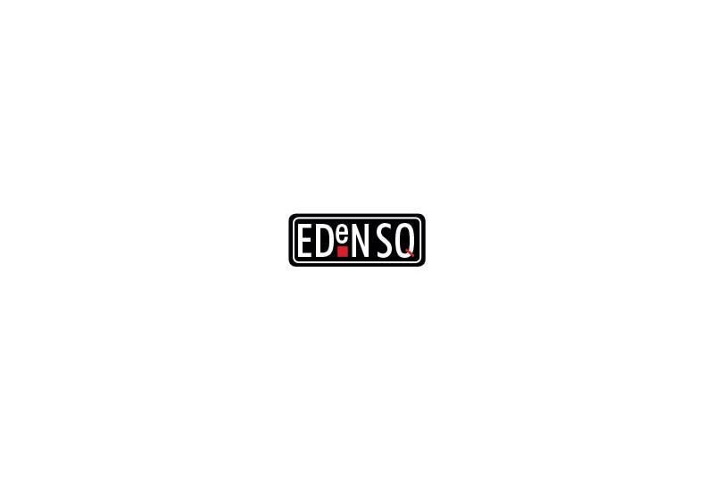 eden_hold